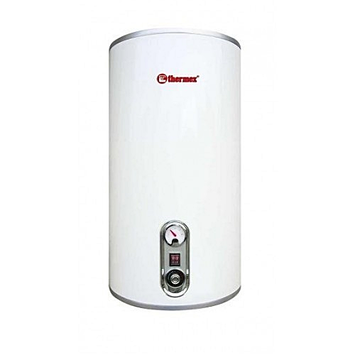 Thermex IS 30 V